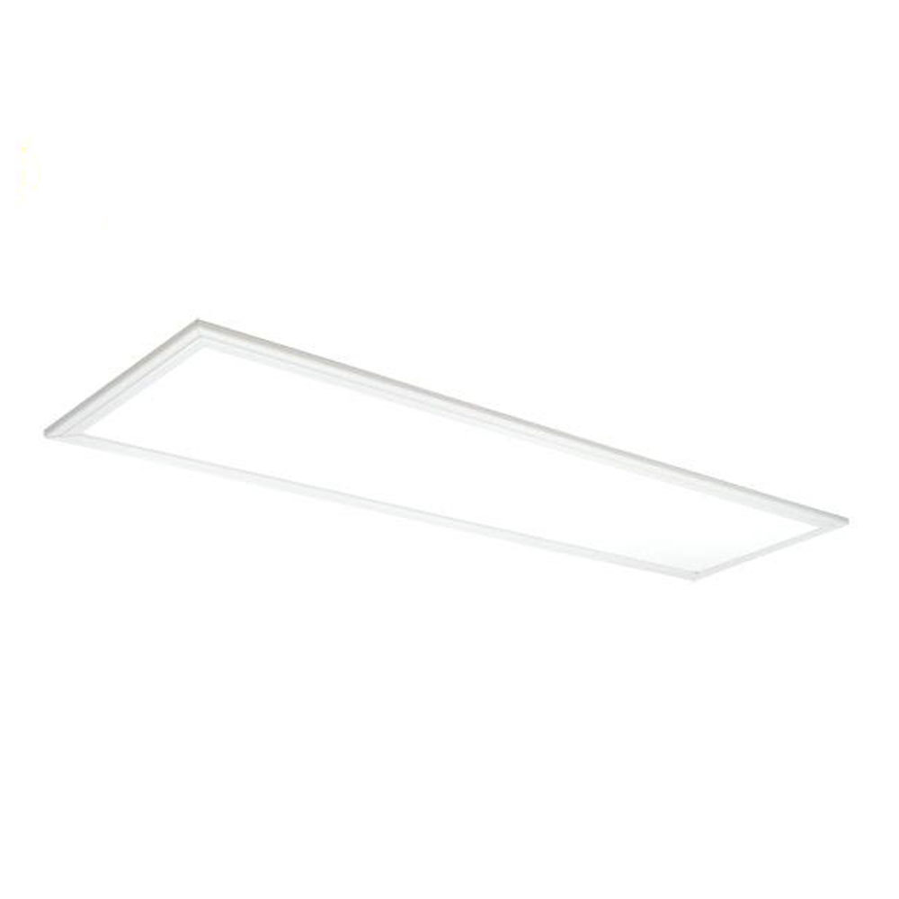 Led Panel Eco Series 1195x295 40W 6000K 3yrs wnty