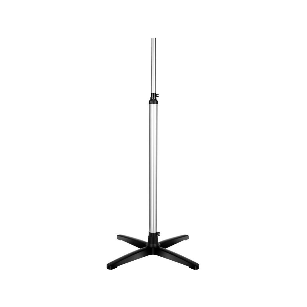 Adjustable Stand for IH1033 (Size 1045*150*145mm)