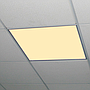 Led Panel High Efficiency 595x595 30W 4500K 3yrs wnty