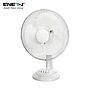 12'' table fan REGULAR