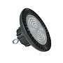 200W UFO Highbay with Phillips LED Chips & Sosen Driver, 6000K